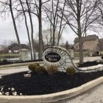 New Homes in Butler County OH