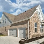 Schmidt builders - New homes in Carriage Hill