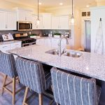 The Devonshire by Infinity Built Homes
