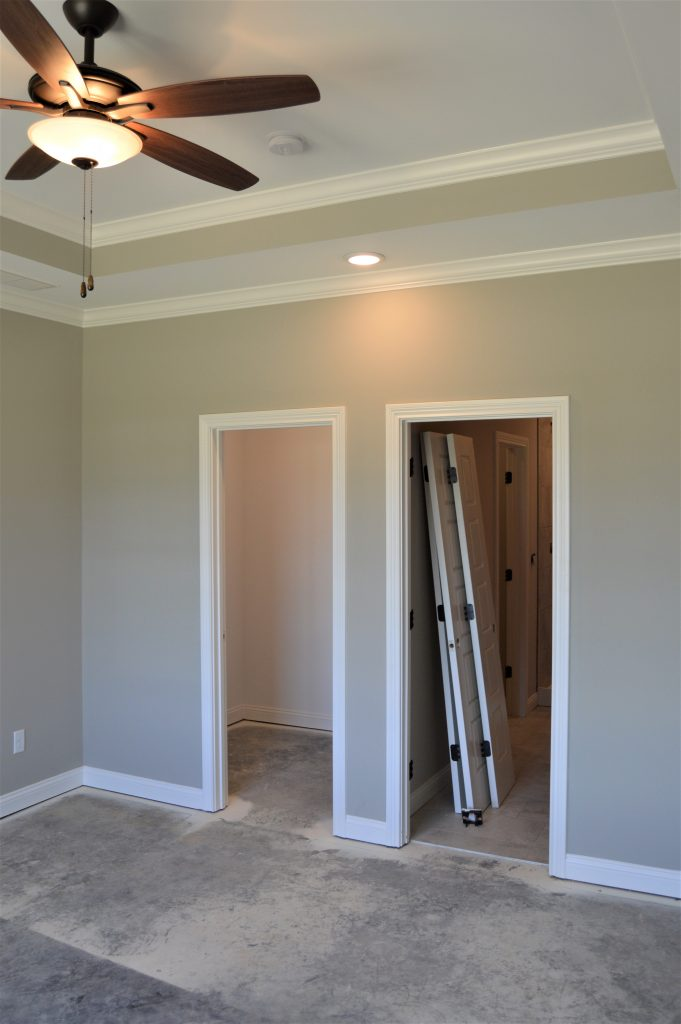 Infinity Homes - New homes in Southern Indiana
