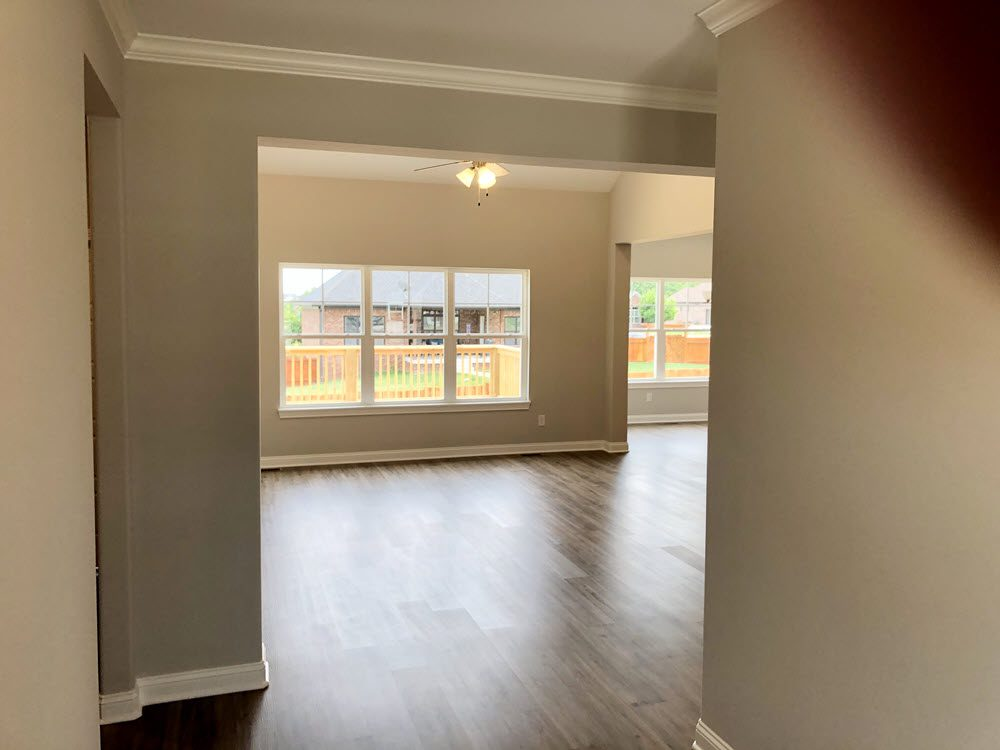 7012 Patriot Court in Heritage Place