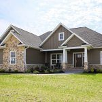 Infinity Homes in Champions Pointe