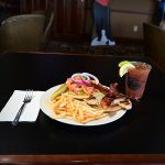 Champions Pointe Bar and Grill