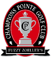 Champions Pointe Living