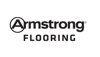 Floor Craft - Colorado Springs flooring and tile