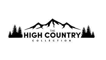 High Country Collection